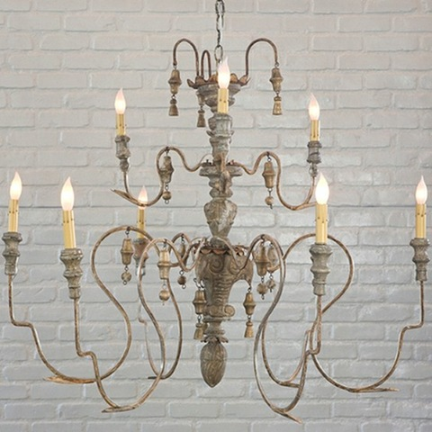 p-3-manior-chandelier